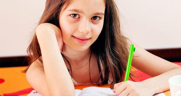 אבחון ליקויי למידה והפרעות קשב וריכוז